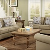 Ashley Furniture HomeStore – $50 for $100 Toward Furniture