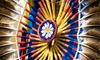 Museum of Indian Culture - Allentown: Admission to Just for Kids! Native American Heritage Day at the Museum of Indian Culture (Up to 50% Off)