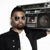 Musiq SoulChild – Up to 40% Off Concert