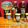 52% Off Pub Fare and Drinks in Huntington Beach