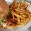 The Boxcar Grill - New Tacoma: $25 Off Traditional American Cuisine
