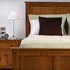 Up to 69% Off Custom Home Furnishings in Keller