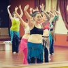 78% Off Cardio-Dance Classes at Dance Life Studio & Fitness