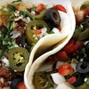 $7 at Zumba Mexican Grille