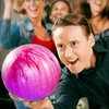 Up to 60% Off Bowling for Four at Cityview Lanes