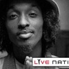 Live Nation - Fenway/Kenmore: $30 for Two Tickets to K'Naan and Paper Tongues at House of Blues ($61.20 Value)