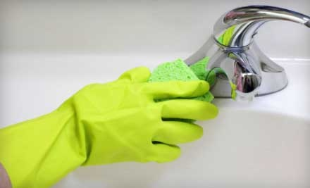 Bella Casa Cleaning Services - Bella Casa Cleaning Services in
