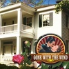 """Up To 51% Off """"Gone With The Wind"""" Tour"""