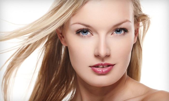 Haven Medical Spa - Chicago: Three Photofacials on Hands or Neck, a Medium Area, or a Large Area at Haven Medical Spa in Yorkville (Up to 77% Off)