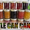 $10 for a Canning Class at Seattle Can Can