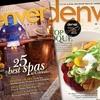 $6 for Denver Magazine Subscription