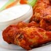 Up to 56% Off Dinner at Keagan's Irish Pub and Restaurant in Newport News