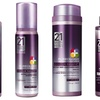 Pureology Colour Fanatic Hair Beautifier, Mask, or Whipped Cream