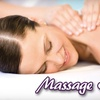 Up to 53% Off at Massage Envy