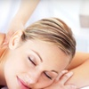 51% Off at Ethereal Massage Treatments