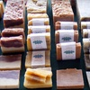 Up to 73% Off Soap- & Sugar-Scrub-Making Classes
