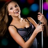 Up to 56% Off Pole-Dancing Classes at Be Studios