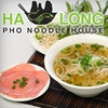 $6 for Fresh Vietnamese Fare