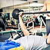 Up to 86% Off Gym Membership in Hudson