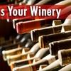 53% Off DIY Wine