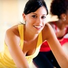 Intoxx Fitness - Tottenville: $25 Worth of Cycling or Fitness Classes