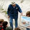 Half Off Family Membership to Dinosaur Ridge