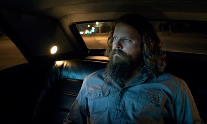 Jamey Johnson - Grand Rapids: One Ticket to Jamey Johnson at The Orbit Room on November 18 at 6:30 p.m. (Up to $41.50 Value). Two Options Available.