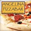 Half Off at Angelina Pizzabar