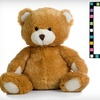 52% off Bear on the Square Toy Store in Hudson