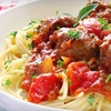 Up to 60% Off at Nino's Italian Restaurant in Signal Mountain