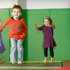 Up to 71% Off Kids' Play Package at Kidville