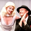 Up to 51% Off at Des Moines Community Playhouse