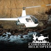 Half Off Helicopter Pilot for a Day Package