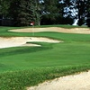 Half Off Golf Outing in Columbus