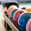 51% Off Bowling at Val Lanes Recreation Center