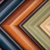 Art & Framing by Munro Gallery - Northern San Diego: $100 Worth of Custom Framing Services