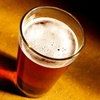 Up to 56% Off a Beer-Tasting Class