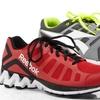 Reebok Athletic Shoes for Men