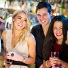 Up to 40% Off Bar Drinks at Tiger Sports Bar