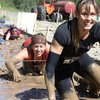 34% Off Obstacle Mud Run