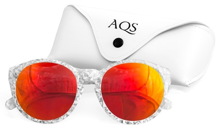 AQS Daisy Women's Sunglasses