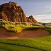 Up to 54% Off Golf Outing in Hurricane