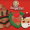 Up to 53% Off at Hungry Bear Cookies