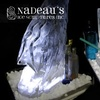 51% Off Drink Ice Luge at Nadeau's in Forest Park