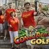 Up to Half Off Unlimited Mini-Golf Passes
