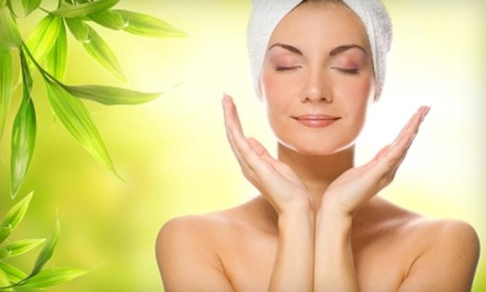 Elite Laser & Skin Spa - Algonquin: $99 for a Photofacial Rejuvenation Treatment at Elite Laser & Skin Spa in Algonquin ($250 Value)