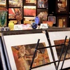 60% Off Custom Framing and Art in Shawnee