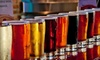 World of Beer - Sanford: $10 for $20 Worth of Craft Draft Beer and Pub Fare at World of Beer in Lake Mary