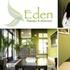 45% Off Swedish Massage
