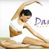 68% Off at Dana Hot Yoga